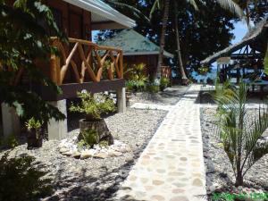 67th Heaven Holiday Resort - Tinitian