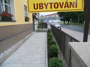 Msprivat - Otovice