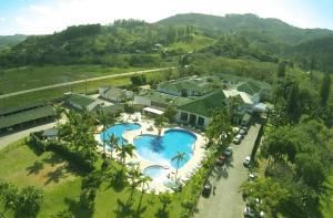 Hotel Termas Gravatal