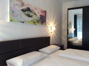 Hotel52 Bergheim - Kirchherten