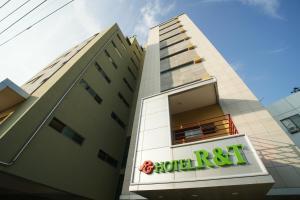 R&T Hotel
