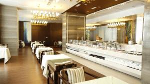 Xirui Boutique Hotel, Отели  Чэнду - big - 16