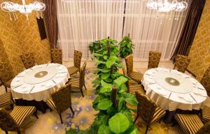 Xirui Boutique Hotel, Отели  Чэнду - big - 11