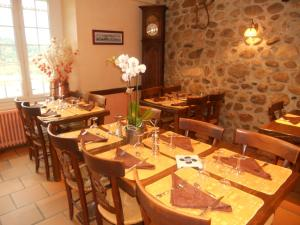 Accommodation in Ozon