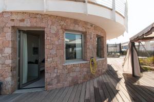 Holiday home Isola Rossa - AbcAlberghi.com