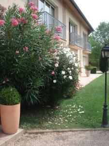 Accommodation in Labastide-Beauvoir