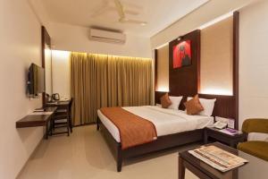 Hotel Chaitali