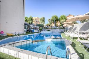 Ferretti Beach Hotel (32 of 57)