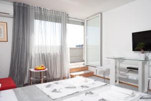 Amanda Apartment - Zagreb