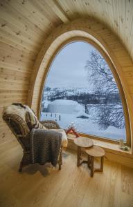Kirkenes Snowhotel (13 of 47)