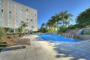 obrázek - Hotel Deville Prime Porto Alegre