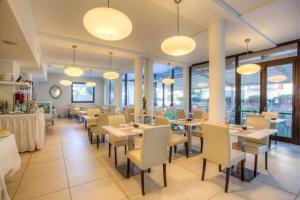 Ferretti Beach Hotel (36 of 57)
