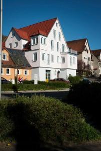 Wohnwerk41 - Cröffelbach