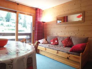 obrázek - Residence Le Lac Blanc