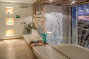 Dco Suites Lounge & Spa, Hotels  Máncora - big - 37
