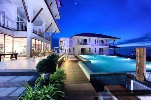 The Bay Koh Samui