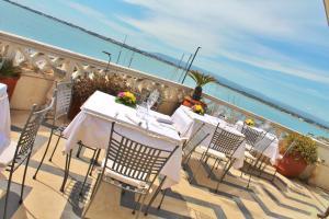 Grand Hotel Ortigia - AbcAlberghi.com
