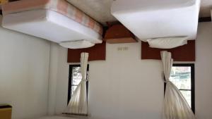 Had Song Kwae Resort - Phatthana Nikhom