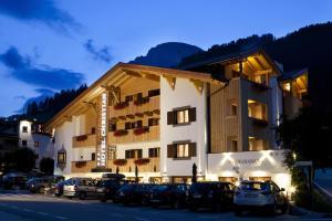 Hotel Christian - AbcAlberghi.com