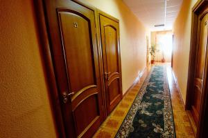 Отель ЛаМа2 , Отели  Киев - big - 70