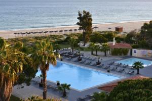 Pestana Dom Joao II Villas AND Beach Resort, Alvor