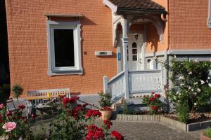 Haus im Donautal - Fridingen an der Donau