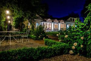 Hotel Spa Dwór Droblin