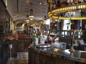 Four Seasons Hotel Gresham Palace (15 of 102)