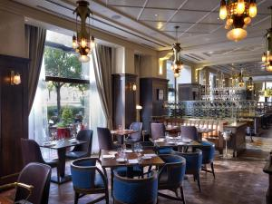 Four Seasons Hotel Gresham Palace (20 of 102)