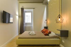 EVE Luxury Apartments Pantheon - abcRoma.com