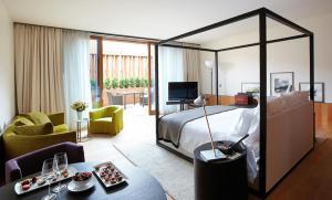 Barvikha Hotel & Spa (33 of 57)
