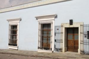 Casa Oaxaca (15 of 75)