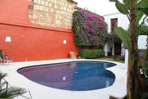 Casa Oaxaca (26 of 75)