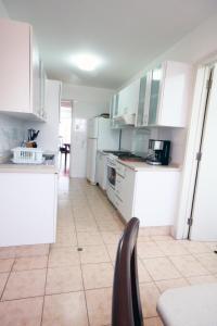 Luxury Condo Close To Larcomar, Appartamenti  Lima - big - 6
