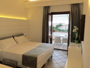 Villa il Barone - Tropea