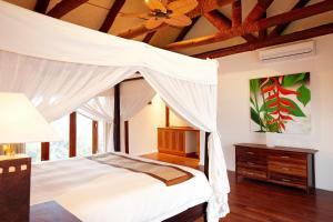 Nanuku Auberge Resort (26 of 105)