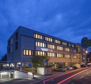 obrázek - Hotel Berlin