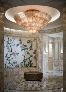The Ritz-Carlton, Macau (30 of 80)