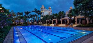 The Ritz-Carlton, Macau (9 of 80)