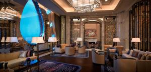 The Ritz-Carlton, Macau (26 of 80)