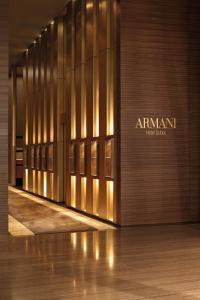 Armani Hotel Dubai (32 of 98)