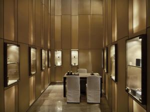 Armani Hotel Dubai (17 of 98)