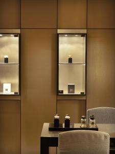 Armani Hotel Dubai (16 of 98)
