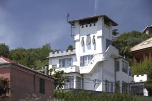 Pietrina B&B Dimora di Prestigio - AbcAlberghi.com