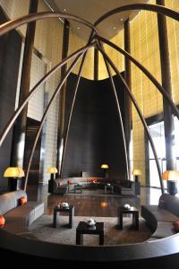 Armani Hotel Dubai (27 of 98)