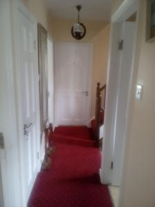 Cappagh House Guesthouse