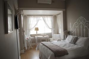 Tancredi B&B, Bed & Breakfast  Pietermaritzburg - big - 50