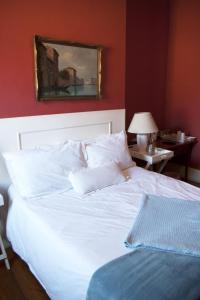 Tancredi B&B, Bed & Breakfast  Pietermaritzburg - big - 42
