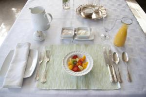 Tancredi B&B, Bed & Breakfast  Pietermaritzburg - big - 36