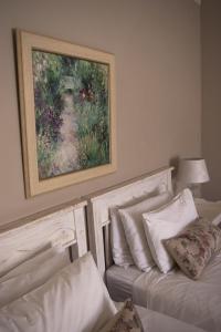 Tancredi B&B, Bed & Breakfast  Pietermaritzburg - big - 35